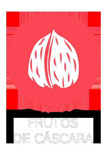 Alérgeno Frutos de Cascara