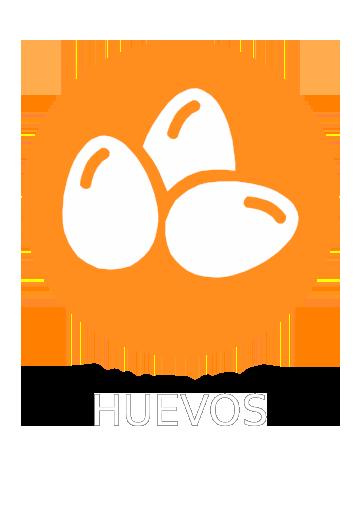 Alérgeno Huevo